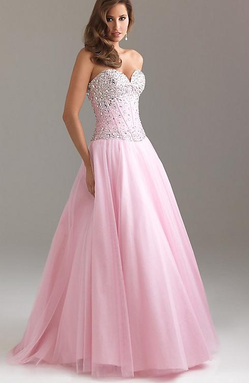 plesové šaty » skladem plesové » do 5000Kč · plesové šaty » skladem plesové  » růžová 654493bd69